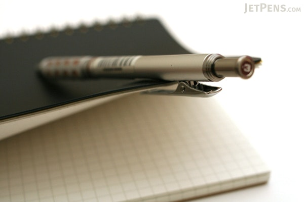 Pentel Graph Gear 1000 Drafting Pencil - 0.3 mm - PENTEL PG1013