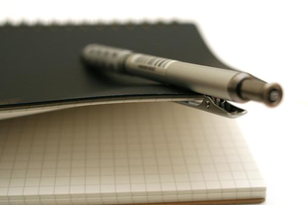 Pentel Graph Gear 1000 Drafting Pencil - 0.5 mm - PENTEL PG1015