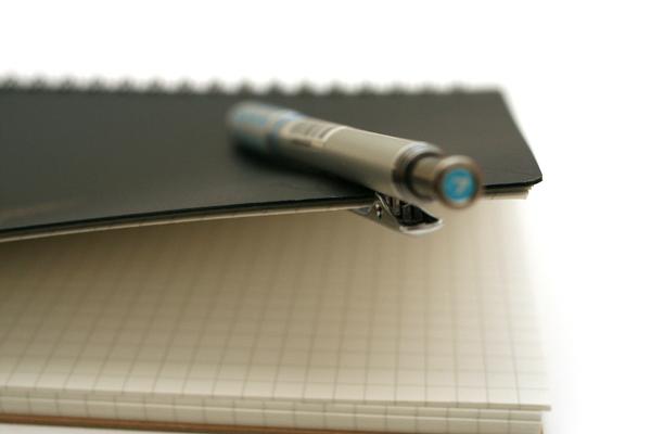 Pentel Graph Gear 1000 Drafting Pencil - 0.7 mm - PENTEL PG1017