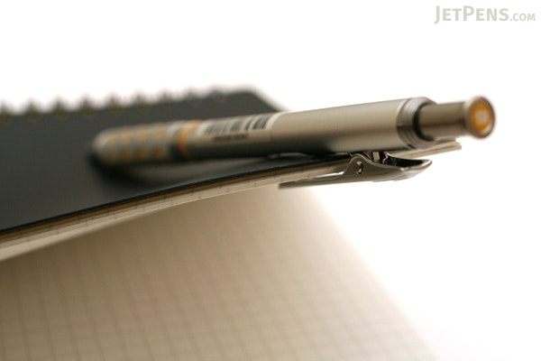 Pentel Graph Gear 1000 Drafting Pencil - 0.9 mm - PENTEL PG1019