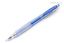 Pilot Color Eno Mechanical Pencil - 0.7 mm - Blue Body - Blue Lead - PILOT HCR-197-L