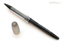 Pentel Tradio Stylo and Pulaman Pen Refill Cartridge - Black - PENTEL MLJ20-AO