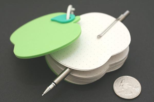 Pilot Birdy Switch Multi Pen + 0.5 mm Pencil - PILOT HSBN-50S-S