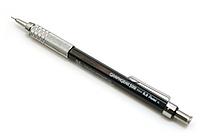 Pentel Graph Gear 500 Drafting Pencil - 0.5 mm - PENTEL PG525A