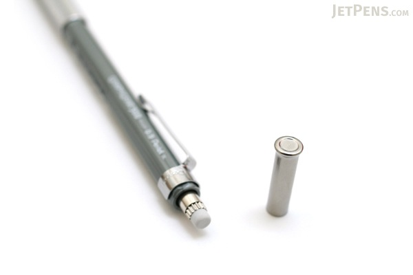 Pentel Graph Gear 500 Drafting Pencil - 0.9 mm - PENTEL PG529N