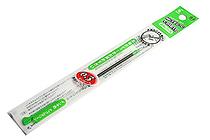 Pilot Hi-Tec-C Coleto Gel Multi Pen Refill - 0.3 mm - Apple Green - PILOT LHKRF-10C3-AG