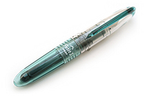 Pilot Petit1 Mini Fountain Pen - Dark Green - PILOT SP-30F-DG