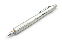 Platinum Pro-Use II 03 Drafting Pencil - 0.3 mm - PLATINUM MSD-1500A