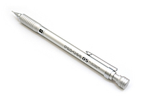 Platinum Pro-Use I 05 Drafting Pencil - 0.5 mm - PLATINUM MSD-1000B