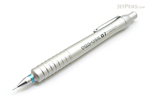 Platinum Pro-Use II 07 Drafting Pencil - 0.7 mm - PLATINUM MSD-1500C
