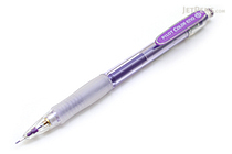 Pilot Color Eno Mechanical Pencil - 0.7 mm - Violet Body - Violet Lead - PILOT HCR-197-V