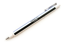 Tombow Mono Zero Eraser - 2.3 mm - Circle - TOMBOW EH-KUR