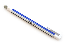 Tombow Mono Zero Eraser - 2.5 mm x 5 mm - Rectangle - TOMBOW EH-KUS