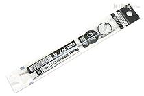 Pentel BKLN7 Ballpoint Pen Refill - 0.7 mm - Black Ink - PENTEL BKLN7-A