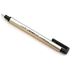 Tombow Mono Zero Precision Eraser