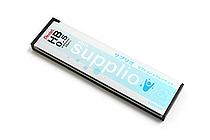 Pentel Ain Supplio Nanotech Scented Pencil Lead - Refresh - 0.5 mm - HB - PENTEL XC265HBM