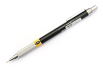 Uni 552 Series Pencil for Drafting - 0.3 mm - UNI M3552