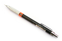 Uni 552 Series Pencil for Drafting - 0.4 mm - UNI M4552