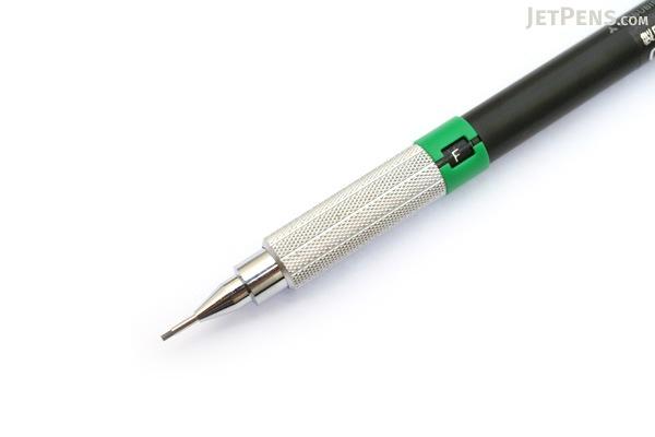 Uni 552 Series Pencil for Drafting - 0.9 mm - UNI M9552