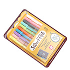Sakura Souffle Gel Ink Pens