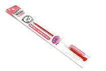 Pilot Hi-Tec-C Coleto Gel Multi Pen Refill - 0.5 mm - Cherry Pink - PILOT LHKRF-10C5-CRP