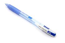 Uni Color Mechanical Pencil - 0.5 mm - Blue Body - Blue Lead - UNI M5105C.33