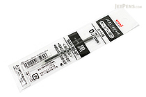 Uni SXR-80-07 Jetstream Ballpoint Multi Pen Refill - 0.7 mm - Black - UNI SXR8007.24