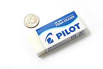 Pilot Foam Eraser - Size 10 - PILOT ER-F10