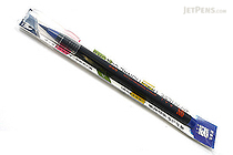Akashiya Sai Watercolor Brush Pen - Ultramarine Blue - AKASHIYA CA200-07