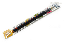 Akashiya Sai Watercolor Brush Pen - Yellow Ocher - AKASHIYA CA200-09