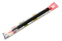 Akashiya Sai Watercolor Brush Pen - Peach Pink - AKASHIYA CA200-13