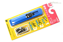Uni Paper Clipper - Size Medium - UNI DCLM.33