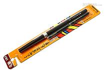 Kuretake No. 8 Fountain Brush Pen - KURETAKE DP150-8B