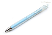 Pilot AirBlanc Mechanical Pencil - 0.3 mm - Soft Blue - PILOT HA-20R3-SL