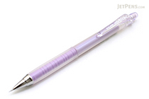 Pilot AirBlanc Mechanical Pencil - 0.3 mm - Violet - PILOT HA-20R3-V