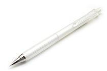 Pilot AirBlanc Mechanical Pencil - 0.3 mm - White - PILOT HA-20R3-W