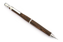 Pilot S20 Drafting Pencil - 0.3 mm - Dark Brown Body - PILOT HPS-2SK-DBN3