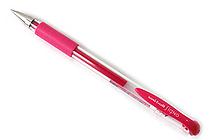 Uni-ball Signo UM-151 Gel Pen - 0.38 mm - Baby Pink - UNI UM151.68