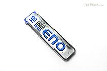 Pilot Eno Neox Pencil Lead - 0.5 mm - HB - PILOT HRF5E-20-HB