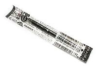 Zebra JF-0.5 Sarasa Gel Pen Refill - 0.5 mm - Black - ZEBRA RJF5-BK