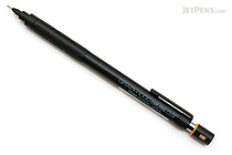 Pentel Graph 1000 for Pro Drafting Pencil - 0.9 mm - PENTEL PG1009
