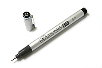 Copic Multiliner SP Pen - 0.2 mm - Black - COPIC MLSP02