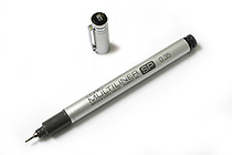 Copic Multiliner SP Pen - 0.35 mm - Black - COPIC MLSP035
