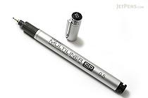 Copic Multiliner SP Pen - 0.5 mm - Black - COPIC MLSP05