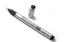 Copic Multiliner SP Pen - 0.5 mm - Black - COPIC MLSP05