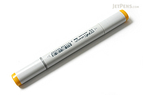 Copic Sketch Marker - Y15 Cadmium Yellow - COPIC Y15-S