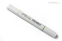 Copic Sketch Marker - Cool Gray 1 - COPIC C1-S