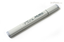 Copic Sketch Marker - Cool Gray 3 - COPIC C3-S