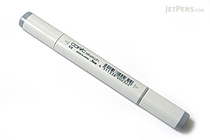 Copic Sketch Marker - C5 Cool Gray 5 - COPIC C5-S