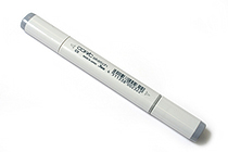 Copic Sketch Marker - Cool Gray 5 - COPIC C5-S